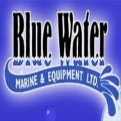 Blue Water Marine & Equipment Ltd.