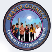PC2LN - Prayer-Connect Community Leadership Network