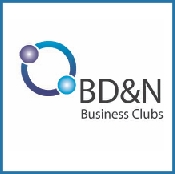 BD&N Networking CLOSED DOWN