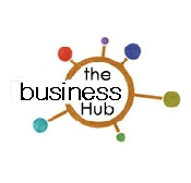 The Business Hub - 3 GROUPS