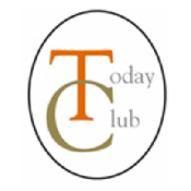 The Today Club - 1 GROUP