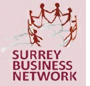 Surrey Business Network CLOSED DOWN