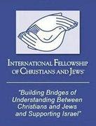 International Fellowship of Christians and Jews