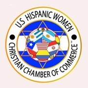 US Hispanic Women Christian Chamber of Commerce