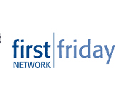 First Friday Network NO LONGER IN SURREY