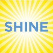 SHINE (Surrey Hills Independent Networking Enterprise)