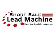 Short Sale Lead Machines