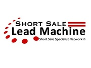 Short Sale Lead Machines