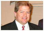 Daryl Colvin For Gilbert Public School Board