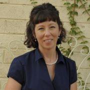 Julie Smith For Gilbert School Board