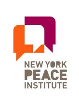 New York Peace Institute