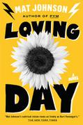 Loving Day Book Club