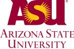 ASU - School of Social Transformation
