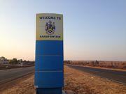 Gauteng - Zenzele