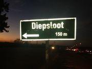 Gauteng - Diepsloot