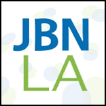 JBNLA Los Angeles