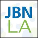 Los Angeles, CA - JBNLA Dinner @ Fish Grill