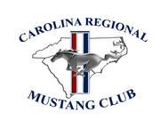Carolina Regional Mustang Club