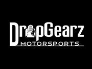 DropGearz Motorsports