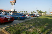Destin Car Club