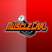 Muscle Car Network of Central Florida