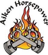 Aiken Horsepower