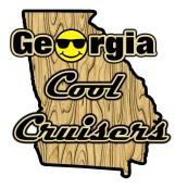 Georgia Cool Cruisers