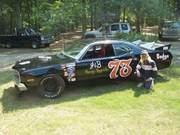Rolling thunder car Club