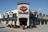 Stone Mountain Harley-Da…