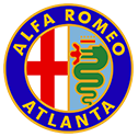 Alfa Romeo Owners Club of Atlanta