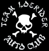 Team LoeRider Auto Club Fl
