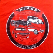 ALAGA Car Club