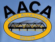 Lake Allatoona Region AACA Car Club