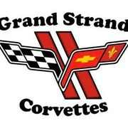 Grand Strand Corvette Club