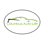 Columbus Auto Life