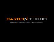 Carbon Turbo Ent