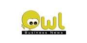 Owl Business News