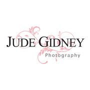 Jude Gidney Photography