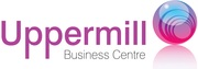 Uppermill Business Centre
