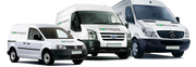 Flexible Vehicle Rental