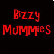 Bizzy Mummies