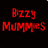 Bizzy Mummies