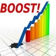 BOOST - Group Marketing Meetings