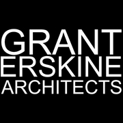 Grant Erskine Architects Group