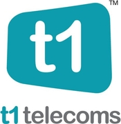 Telecoms is more than just lines and broadband....