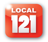 Local 121 Business Network