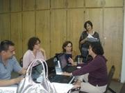 Evaluación de competencias en el bachicherato