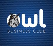 Owl Business Club