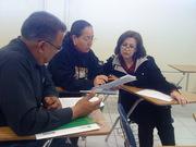 Evaluación de competencias en el bachillerato