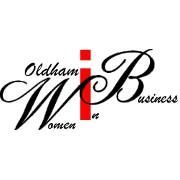 Oldham Women in Business